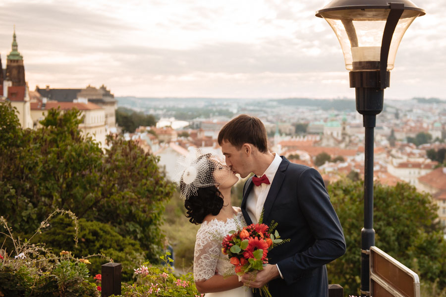 wedding-in-prague-0001