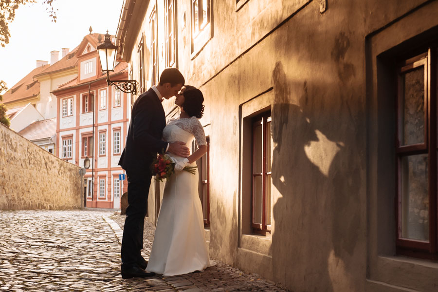 wedding-in-prague-0007