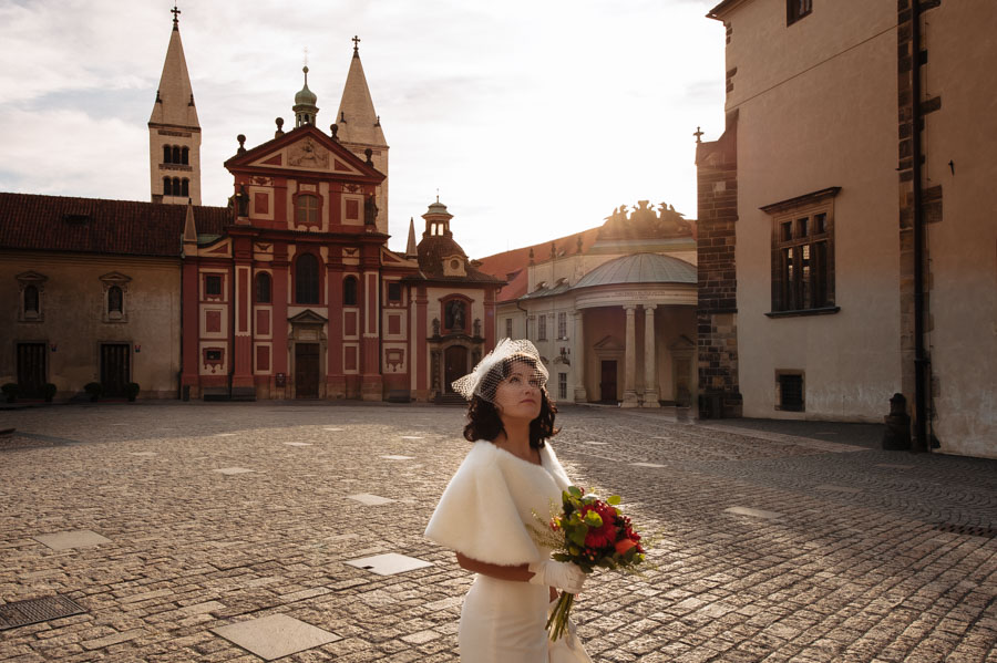 wedding-in-prague-0008