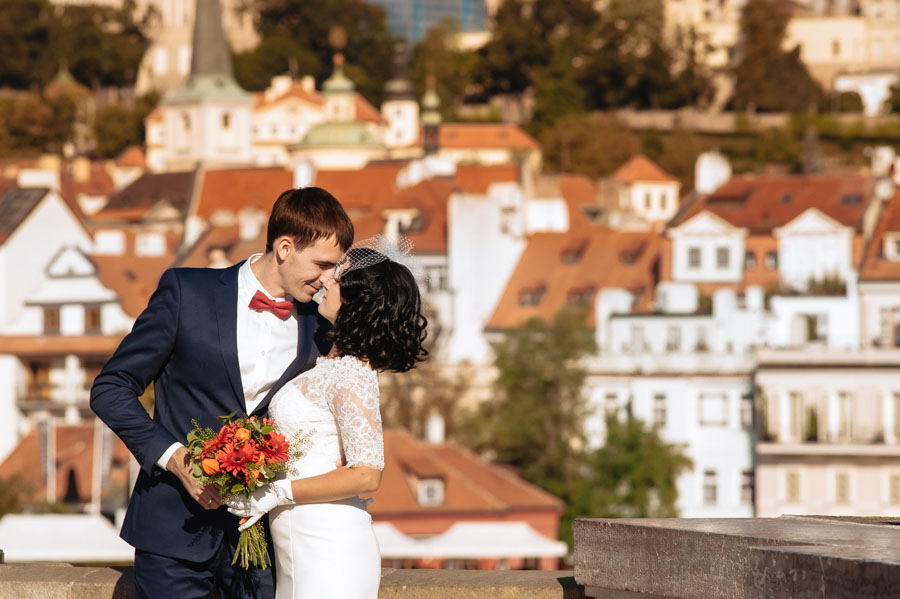wedding-in-prague-0011
