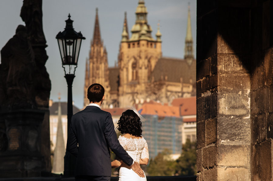 wedding-in-prague-0012