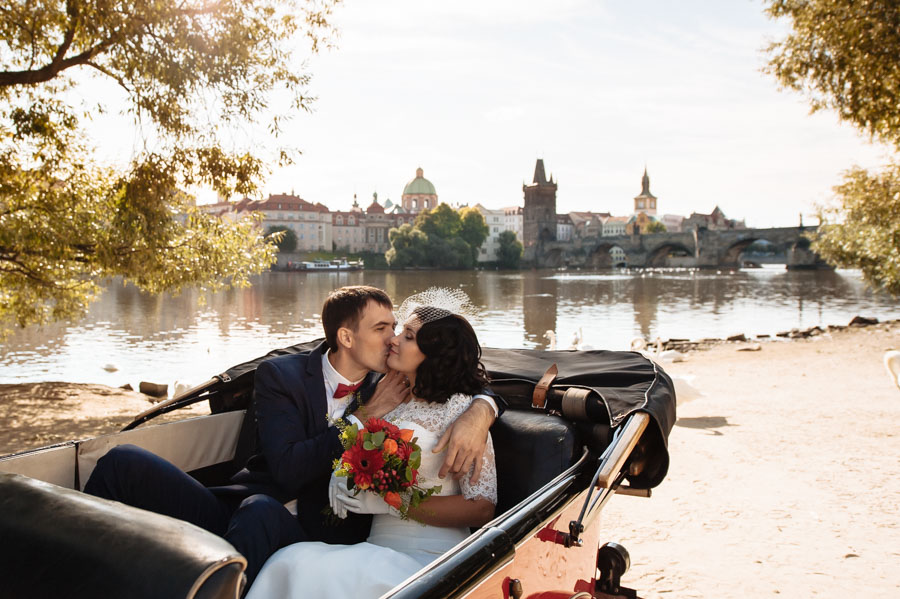 wedding-in-prague-0015