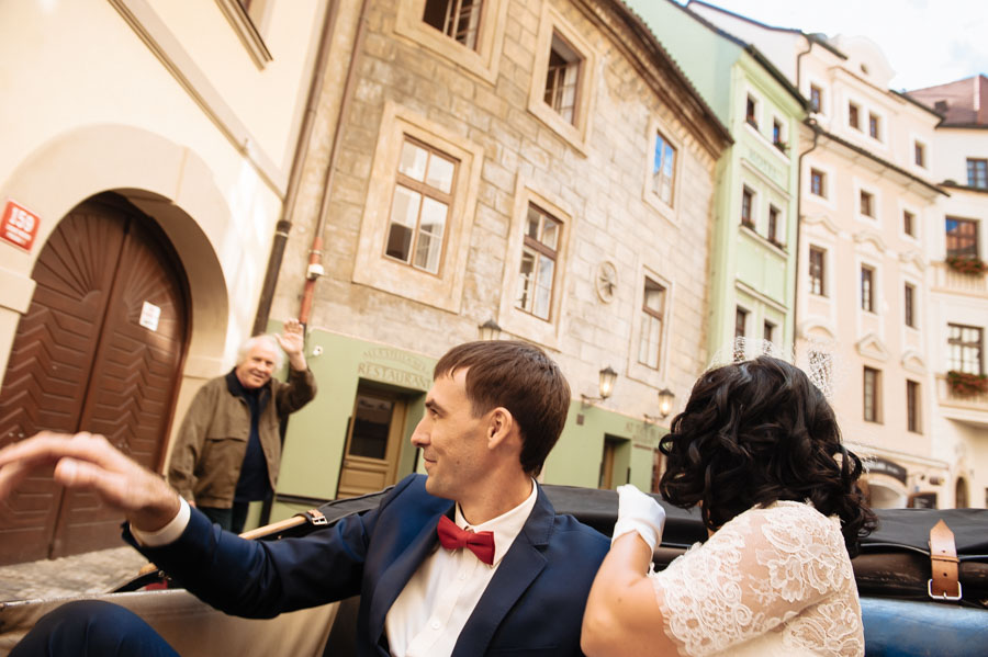 wedding-in-prague-0025