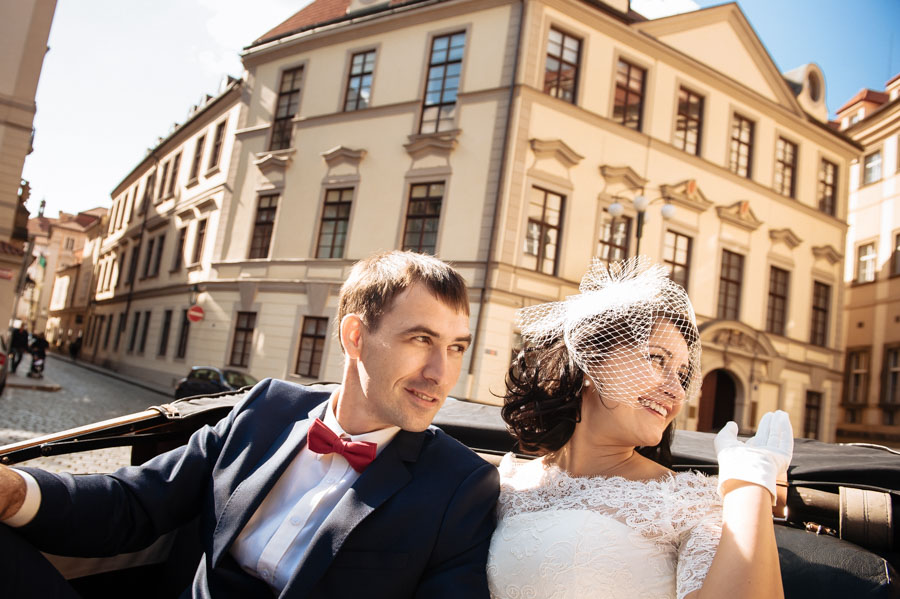 wedding-in-prague-0026